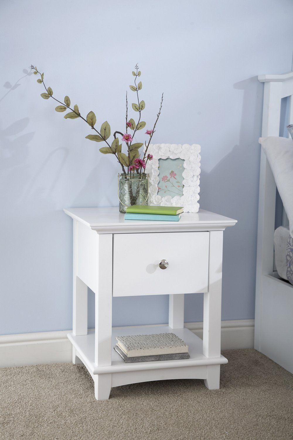 Toulouse bedroom furniture white 28 images pin by for M s bedroom furniture uk
