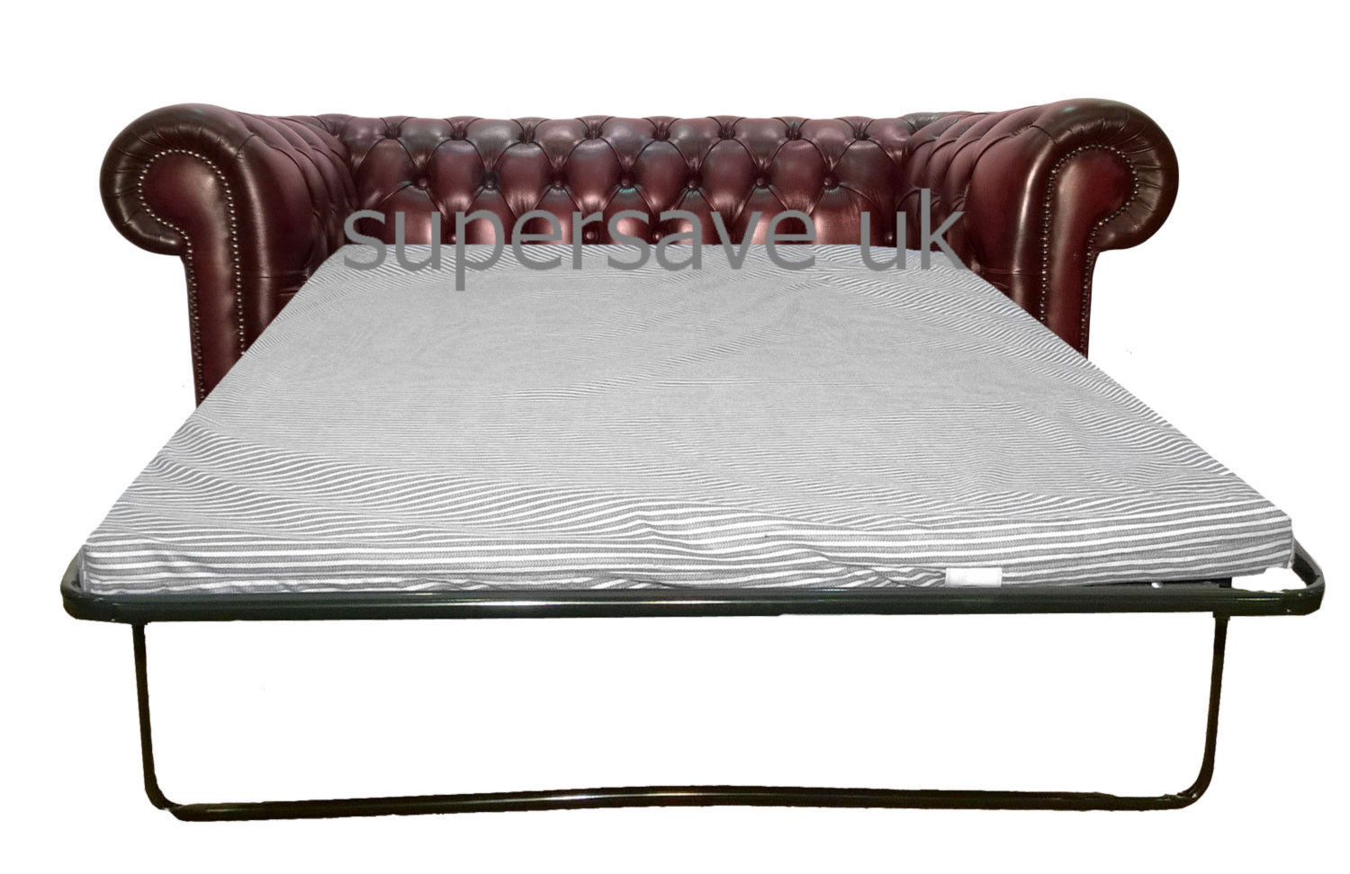 Oxblood Leather Sofa Images Antique 2 Seater