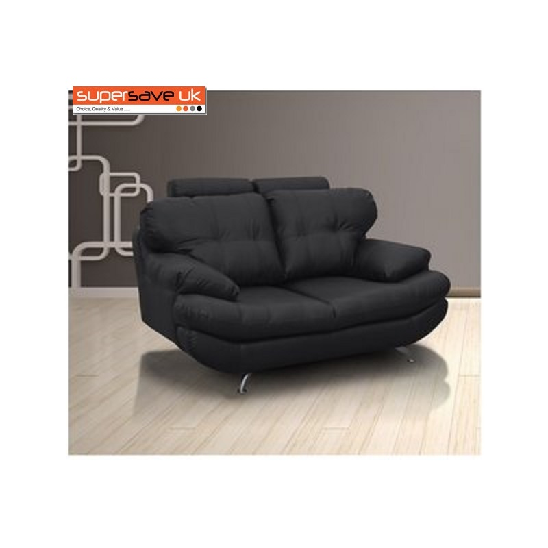 Supersaveuk Provides An Exciting Range Of Home Furnishings Chesterfield Genuine Leather Sofas Chairs Dining Furniture Bedroom And Lots More
