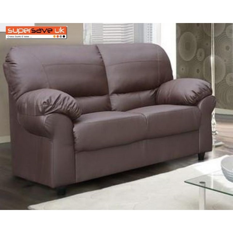 64119603651a SuperSaveUK provides an exciting range of home furnishings, Chesterfield  Genuine Leather sofas, chairs, dining furniture, bedroom furniture and lots  more.